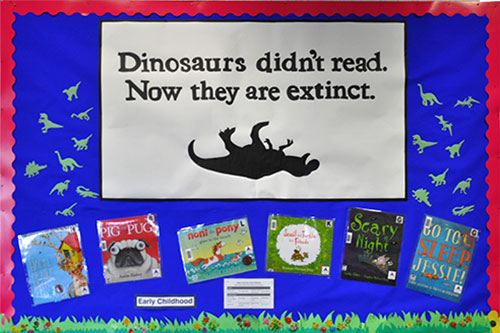dinosaurs_dont_read