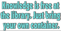 free_knowledge_sm