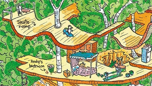 treehouse_detail